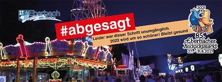 eberbacher zeitung